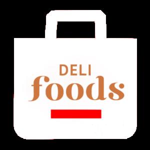 La Conca D'Oro - Daily Foods